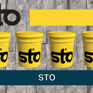 STO Products